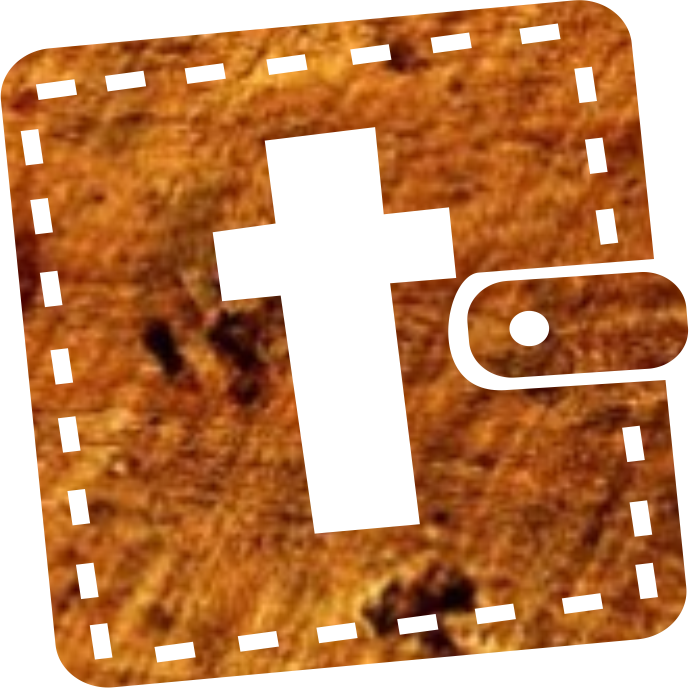 Evanjelizačné
