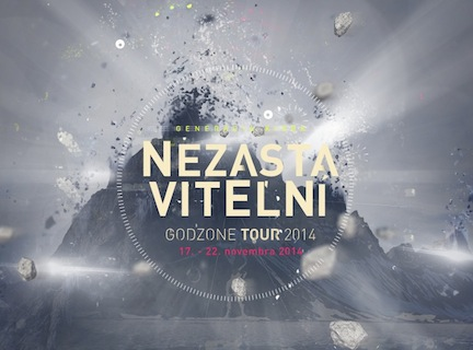 godzone-tour-2014-_-featured