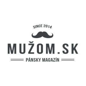 muzom.sk-avatar